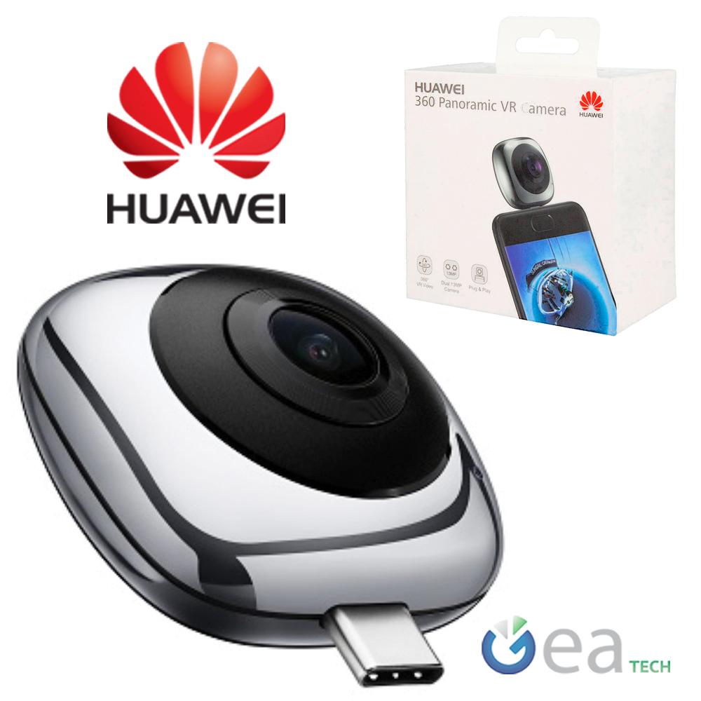 Schemi Elettrici Huawei : Huawei envizion 360° vr camera panoramica originale cv60 videocamera