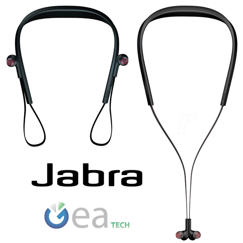 jabra halo smart cuffie bluetooth 4 0 headset auricolari