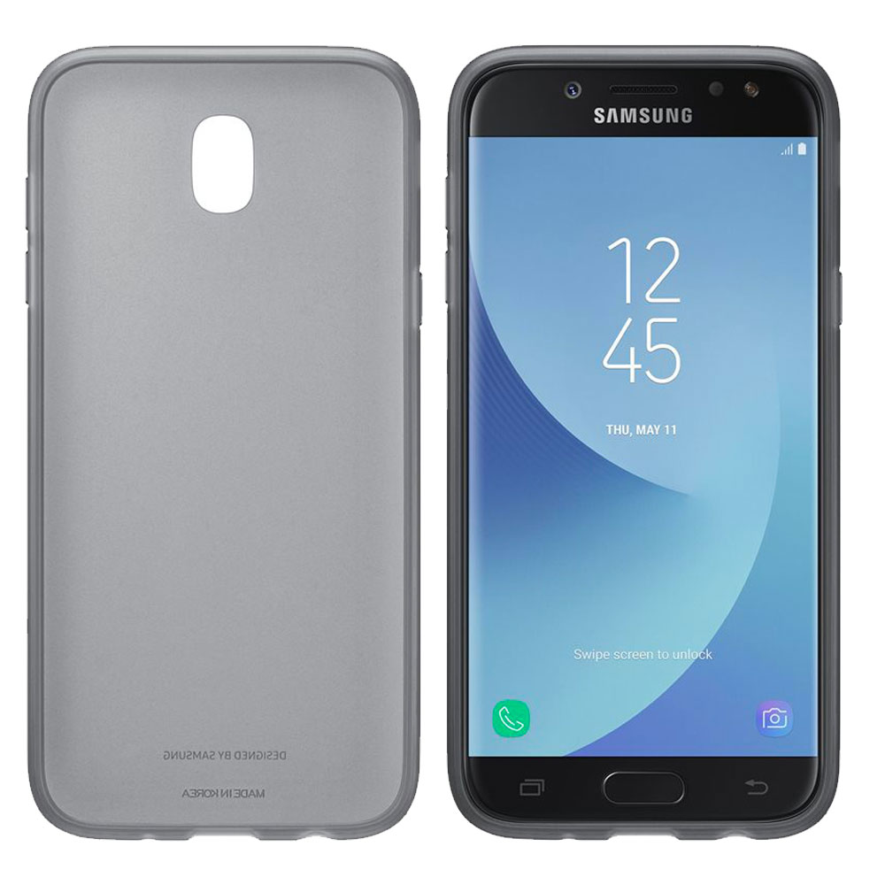 custodia samsung j330 galaxy j3 2017