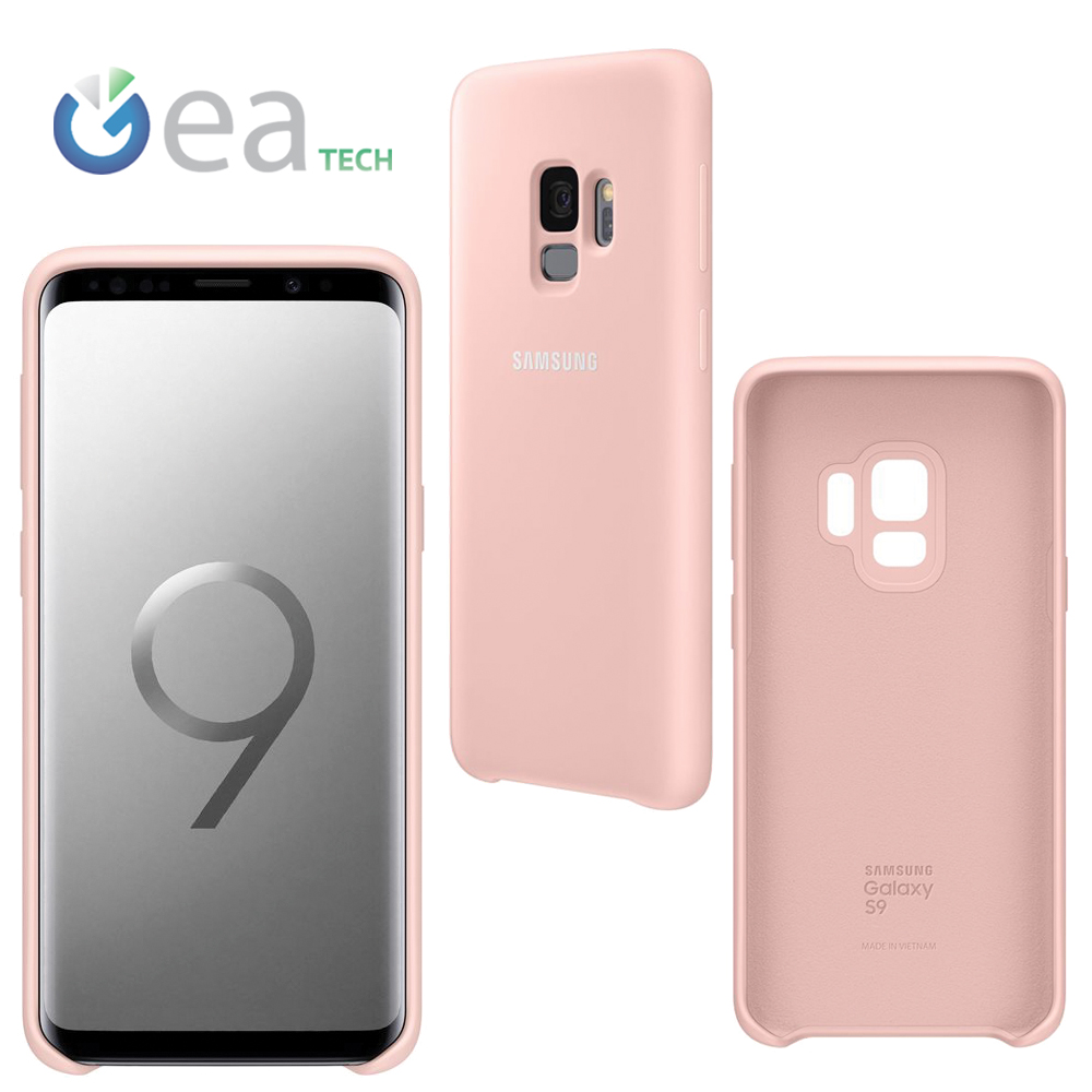 custodia samsung galaxy s9 originale