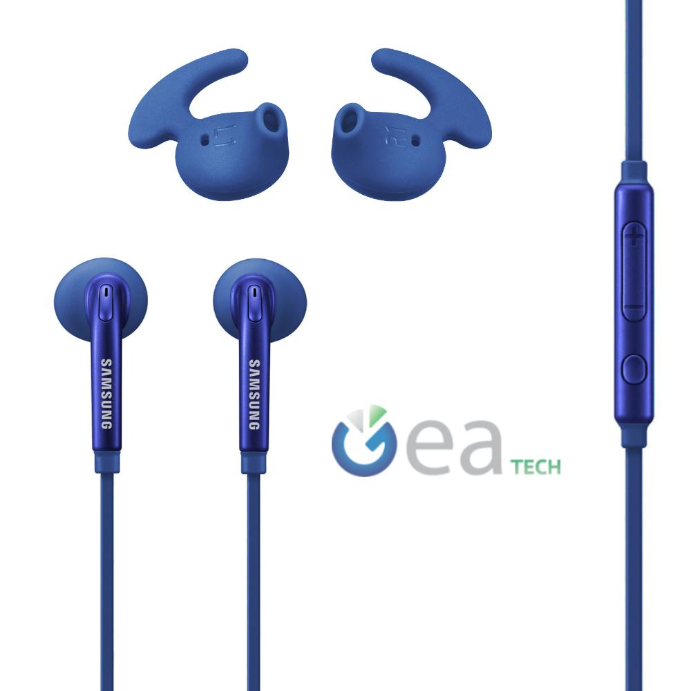 SAMSUNG-Auricolari-In-Ear-FIT-Cuffie-ORIGINALI-EO-EG920-Hybrid-Per-S5-S6-S7-edge